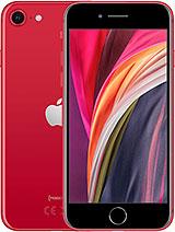 Esim iphonese