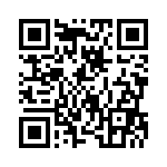MobilityPass eSIM QR code to flash for embeded eSIM for iPhone, smart watch and connected devices